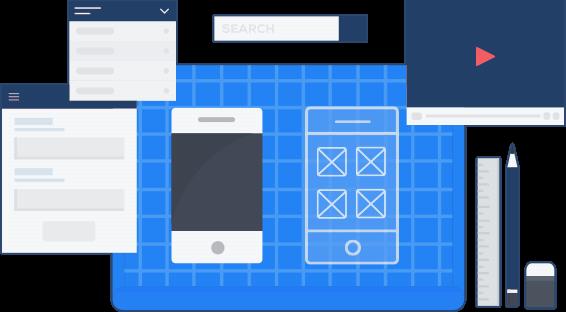 Best Iphone App Development Company In New Jersey